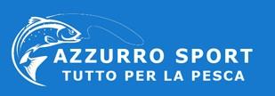 Azzurrosport.com
